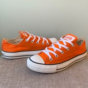 Converse All-Star Low